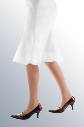 Duomed Compression stockings