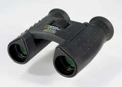 Armored Binocular