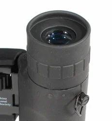 Compact Roof Prism Waterproof Binocular