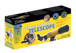 Educational Fun Toys Telescopes/Microscopes