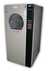 Autoclaves/Sterrad 100s Sterilizer