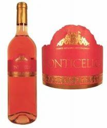 Ponticello Wines