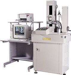 Cnc Gear Measuring Machine