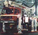 type 3041