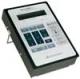 Process Industry / Pulse Oximeter Simulator