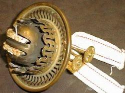 Vintage oil lamp parts vintage english duplex burner trader from vintage oil lamp parts vintage english duplex burner mozeypictures Image collections