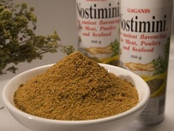 Nostimini Herbs & Spices from Gaganis Bros. Manufacturer ...