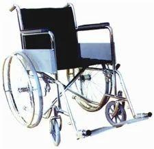 Economic wheelchair