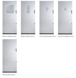 Classic Stable Doors  sc 1 st  HelloTrade & Homesafe Doors from United Kingdom - Heritage Hardware Manufacturer ...