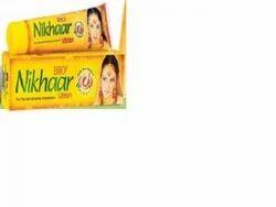 Nikhaar Ubtan Cream
