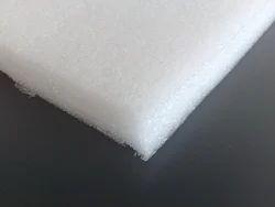 Polyethylen (PE) skum