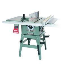 Tables saws
