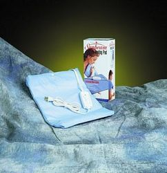 Dry Electric Heating Pad
