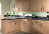 Ascoli Kitchens Crisp Flat Panel Door