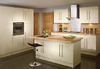 Estilo Kitchens Flat Panel Doors