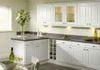 Sorrento Kitchens Shaker Style Door
