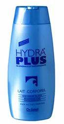 Body Care, Hydra Plus Body Milk