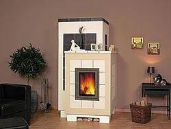 clayart - thread 'tile stoves - kachelofen'