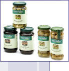 Green Valley Olives