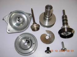 Open End ( Rotor) Spinning Machinery Spare Parts (JQ001)