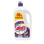 Ariel Actilift Washing Powder
