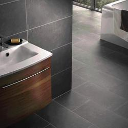 Wall Floor Tile From Tile Master Service Provider Of Wall Tiles From United Kingdom