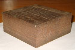 Compreg Wood
