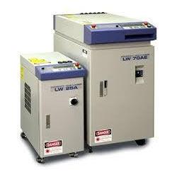 Laser Welder Products, Suppliers & Manufacturers ...