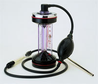 Brigon Co2 Indicator Kit