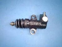 Clutch Operating Cylinder