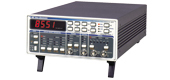 Signal Sources - Pulse Function Generators
