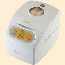 Voil-Bread Machines