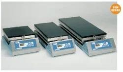 Rectangular Precision Hotplate