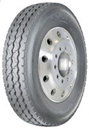 Positon Tires