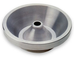 Swivel Ring Flanges