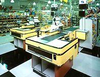 Vinyl T-Molding