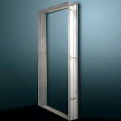 page 4 steel door frames products suppliers manufacturers hellotradecom