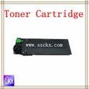 Ar-021ft Sharp Toner Cartridge
