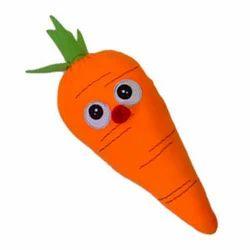 Turtle-cushion, Carrot-cushion-xl, Mellon-cushion-xl, Orange ...
