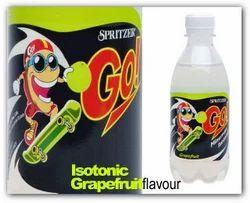 Spritzer Go
