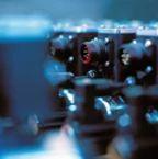 Industrial Valves / Bosch Rexroth
