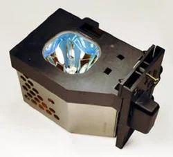 Digital Video Stabilizer
