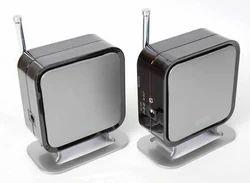 Digital Video Stabilizer-80-5703