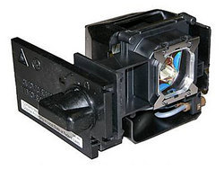 Digital Video Stabilizer-p-ty-la1001