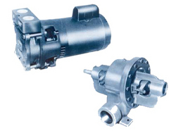 MTH Boiler Feed Pumps, Condensate Pumps - Boiler Supplies, Tube