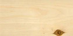 Aspen Hardwood Lumber