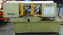 Prosaw Used Machines