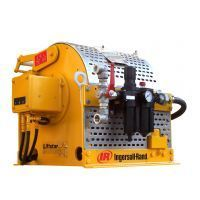 Offshore Winch Series