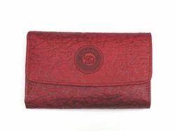 Ladies\' Wallet