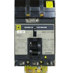 Case Circuit Breaker